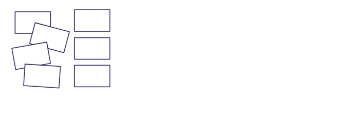 Sacramento Professional Facilitators